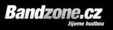 bandzone-logo.gif, 3,9kB