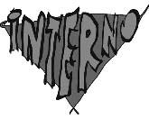 interno-logo.gif, 3,9kB