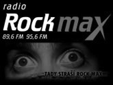 rockmax