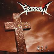 Sorrow R.I.P.